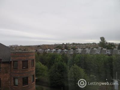 Property to rent in Hermand Street, Edinburgh, EH11 1LR
