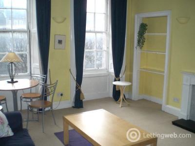 Property to rent in St Stephen Street, Stockbridge, Edinburgh, EH3 5AN