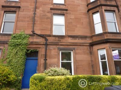 Property to rent in MacDowall Road, Newington, Edinburgh, EH9 3ED