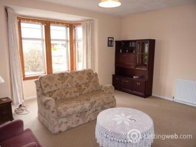 Property to rent in North Gyle Road, Corstorphine, Edinburgh, EH12 8EP