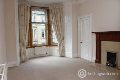 Property to rent in Comely Bank Street, Comely Bank, Edinburgh, EH4 1BD