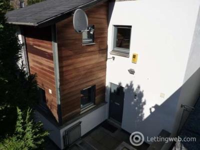 Property to rent in Dublin Street Lane North, New Town, Edinburgh, EH3 6NT