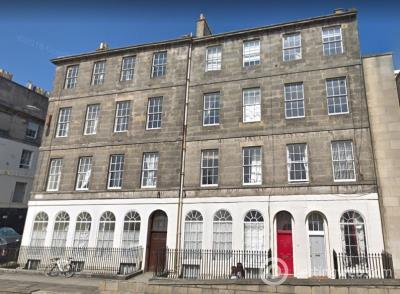 Property to rent in Lothian Street, Edinburgh, EH1 1HE
