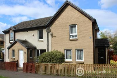 Property to rent in Craigour Drive , Little France, Edinburgh, EH17 7NT