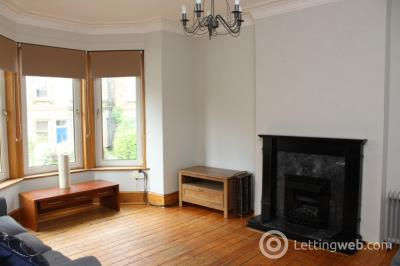 Property to rent in Willowbrae Road, Willowbrae, Edinburgh, EH8 7EZ