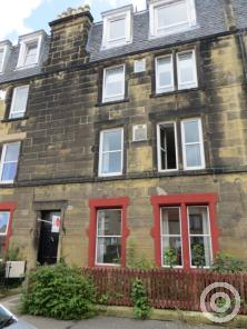 Property to rent in Granton Road, Granton, Edinburgh, EH5 3NL