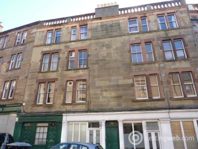 Property to rent in St Stephen Street, Edinburgh, EH3 5AD