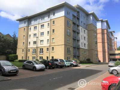 Property to rent in Pilrig Heights, Pilrig, Edinburgh, EH6 5FG