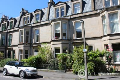 Property to rent in Learmonth Gardens, West End, Edinburgh, EH4 1HB