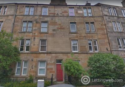 Property to rent in Caledonian Crescent, Dalry, Edinburgh, EH11 2AJ