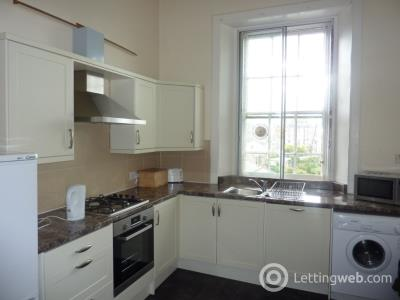 Property to rent in Howe Street, New Town, Edinburgh, EH3 6TG