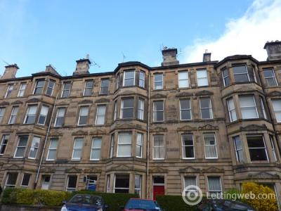 Property to rent in Woodburn Terrace, Edinburgh, EH10 4SJ