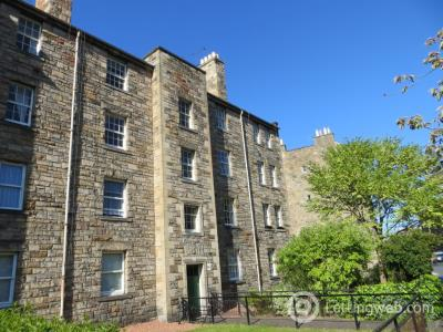 Property to rent in Barony Street, Broughton, Edinburgh, EH3 6NY