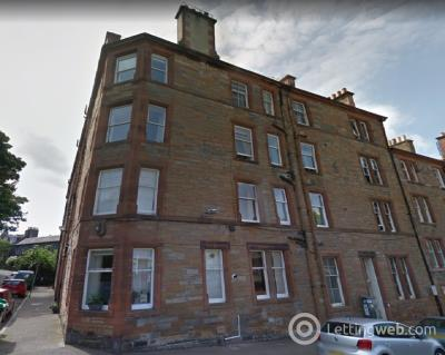Property to rent in St Leonards Bank, Newington, Edinburgh, EH8 9SQ