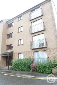 Property to rent in East Parkside, Edinburgh, EH16 5XJ