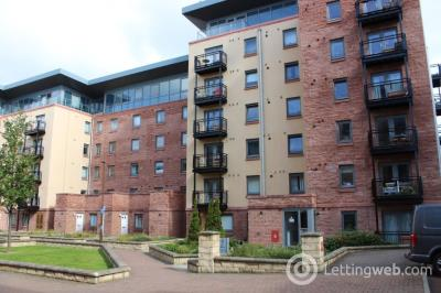 Property to rent in Slateford Gait, Slateford, Edinburgh, EH11 1GW