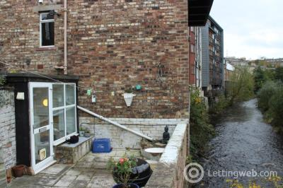 Property to rent in Dean Bank Lane, Stockbridge, Edinburgh, EH3 5BS