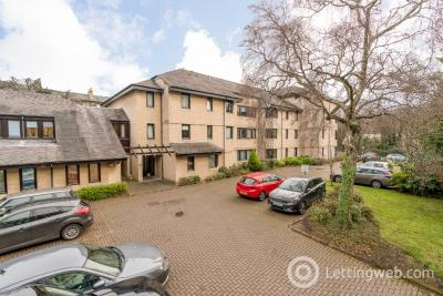 Property to rent in Eyre Crescent, New Town, Edinburgh, EH3 5EU