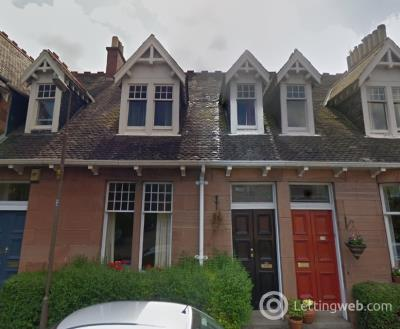 Property to rent in West Holmes Gardens, Musselburgh, Edinburgh, EH21 6QL