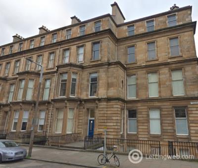 Property to rent in Drumsheugh Gardens, West End, Edinburgh, EH3 7RN