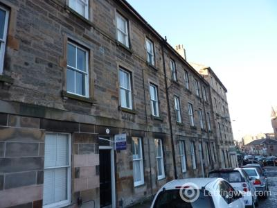Property to rent in Canon Street, Edinburgh, EH3 5HE