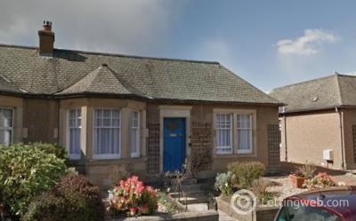 Property to rent in Lockharton Avenue, Craiglockhart, Edinburgh, EH14 1BD