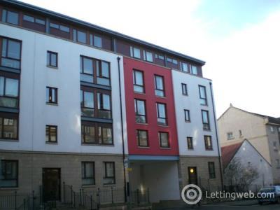 Property to rent in McDonald Road, Leith Walk, Edinburgh, EH7 4LZ