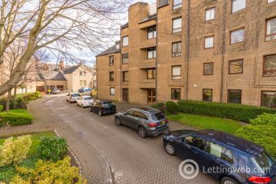 Property to rent in Sunbury Place, Dean Village, Edinburgh, EH4 3BY