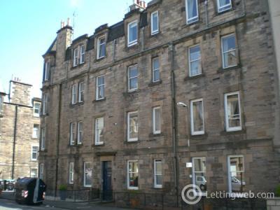 Property to rent in Millar Crescent, Edinburgh, EH10 5HQ