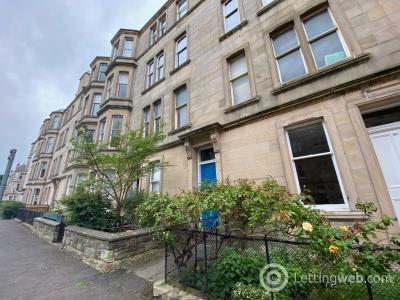 Property to rent in Comely Bank Street, Stockbridge, Edinburgh, EH4 1BB