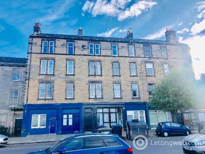 Property to rent in Trinity Crescent, Trinity, Edinburgh, EH5 3EE