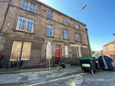 Property to rent in Eyre Place, New Town, Edinburgh, EH3 5EX