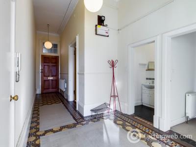 Property to rent in Grosvenor Street, West End, Edinburgh, EH12 5EG