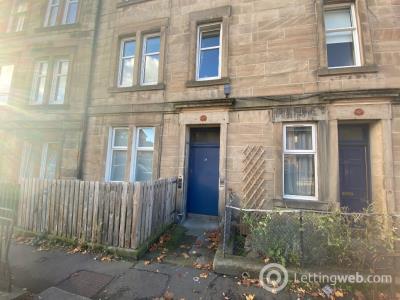 Property to rent in Roseburn Street, Edinburgh, EH12 5PR