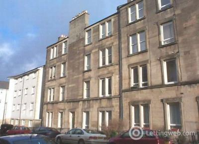 Property to rent in Cathcart Place, Dalry, Edinburgh, EH11 2HF