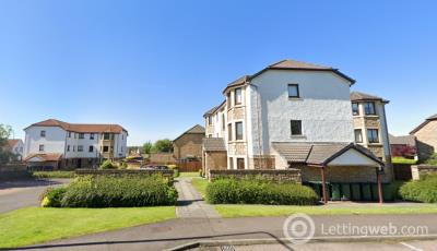 Property to rent in South Gyle Road, South Gyle, Edinburgh, EH12 9DU