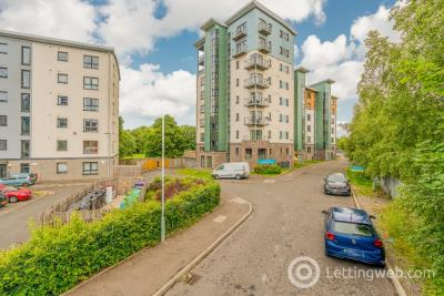 Property to rent in Lochend Park View , Abbeyhill, Edinburgh, EH7 5FX