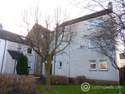 Property to rent in South Gyle Road, Edinburgh, EH12 9EJ