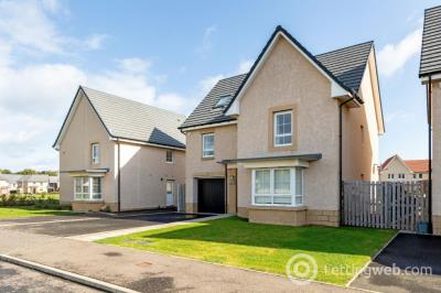 Property to rent in Doctor Gracie Drive, Prestonpans, East Lothian, EH32 9GQ