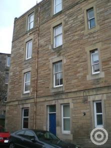 Property to rent in Dalgety Road, Meadowbank, Edinburgh, EH7 5UJ