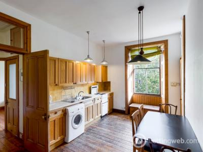Property to rent in Viewforth Gardens, Bruntsfield, Edinburgh, EH10 4ET