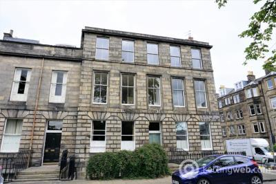 Property to rent in East Claremont Street , Bellevue, Edinburgh, EH7 4JA