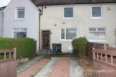 Property to rent in Clermiston Gardens, Edinburgh, EH4 7DU