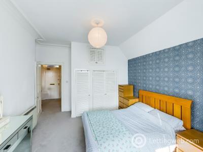 Property to rent in Morrison Street, Haymarket, Edinburgh, EH3 8EA