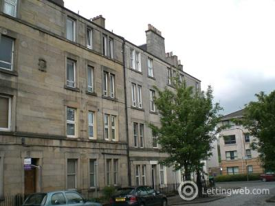 Property to rent in Downfield Place, Dalry, Edinburgh, EH11 2EL