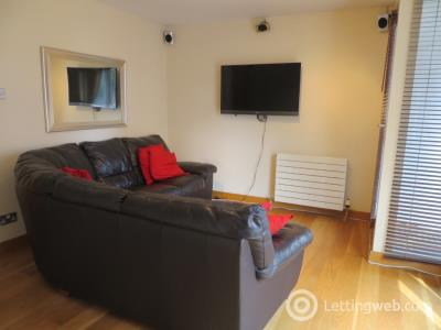 Property to rent in Coburg Street , The Shore, Edinburgh, EH6 6HL
