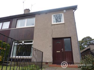 Property to rent in Kirk Brae, Liberton, Edinburgh, EH16 6JA