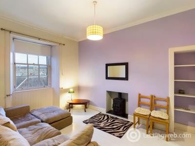 Property to rent in Deanhaugh Street, Stockbridge, Edinburgh, EH4 1LR