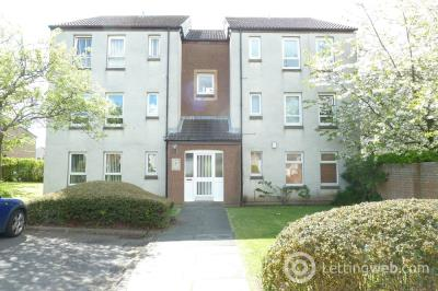 Property to rent in Fauldburn, Edinburgh, EH12 8YQ