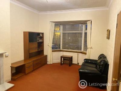 Property to rent in Lilyhill Terrace, Meadowbank, Edinburgh, EH8 7DU
